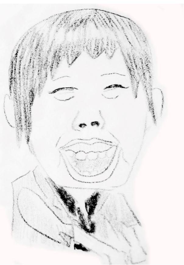 【公告】東吳大學張佛泉人權研究中心捐款意向書